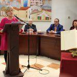 """Ayuntamiento de Novelda Const-3-ayto-1-150x150 El alcalde hace un llamamiento al """"respeto y al consenso"""" en la celebración del Día de la Constitución"""