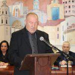 """Ayuntamiento de Novelda Const-4-ayto-1-150x150 El alcalde hace un llamamiento al """"respeto y al consenso"""" en la celebración del Día de la Constitución"""