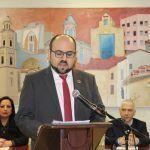 """Ayuntamiento de Novelda Const-5-ayto-1-150x150 El alcalde hace un llamamiento al """"respeto y al consenso"""" en la celebración del Día de la Constitución"""