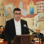 """Ayuntamiento de Novelda Const-6-ayto-2-150x150 El alcalde hace un llamamiento al """"respeto y al consenso"""" en la celebración del Día de la Constitución"""