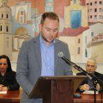 """Ayuntamiento de Novelda Const-7-ayto-1-150x150 El alcalde hace un llamamiento al """"respeto y al consenso"""" en la celebración del Día de la Constitución"""