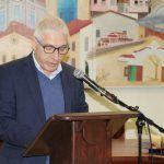 """Ayuntamiento de Novelda Const-8-150x150 El alcalde hace un llamamiento al """"respeto y al consenso"""" en la celebración del Día de la Constitución"""