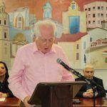 """Ayuntamiento de Novelda Const-9-ayto-1-150x150 El alcalde hace un llamamiento al """"respeto y al consenso"""" en la celebración del Día de la Constitución"""