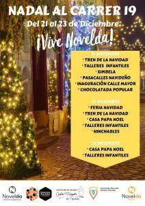 Ayuntamiento de Novelda Copia-de-Copia-de-NADAL-AL-CARRER-19-212x300 Nadal al Carrer