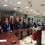 """Ayuntamiento de Novelda Cosnt-2-ayto-1-150x150 El alcalde hace un llamamiento al """"respeto y al consenso"""" en la celebración del Día de la Constitución"""