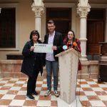 Ayuntamiento de Novelda Entrega-Cheques-1-Ayto-150x150 El Ayuntamiento entrega los cheques de la subvención municipal a las asociaciones sociosanitarias