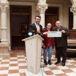 Ayuntamiento de Novelda Entrega-Cheques-7-Ayto-150x150 El Ayuntamiento entrega los cheques de la subvención municipal a las asociaciones sociosanitarias