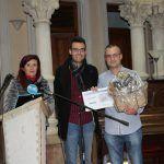 Ayuntamiento de Novelda Escaparates-1-Ayto-150x150 Comercio entrega los premios del concurso de escaparates navideños