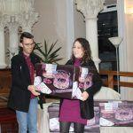 Ayuntamiento de Novelda Escaparates-2-Ayto-150x150 Comercio entrega los premios del concurso de escaparates navideños