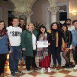 Ayuntamiento de Novelda Escaparates-3-Ayto-150x150 Comercio entrega los premios del concurso de escaparates navideños