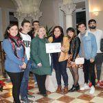 Ayuntamiento de Novelda Escaparates-4-Ayto-150x150 Comercio entrega los premios del concurso de escaparates navideños