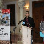 Ayuntamiento de Novelda Escaparates-5-Ayto-150x150 Comercio entrega los premios del concurso de escaparates navideños