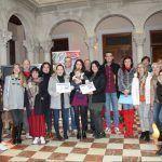Ayuntamiento de Novelda Escaparates-6-Ayto-150x150 Comercio entrega los premios del concurso de escaparates navideños