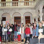 Ayuntamiento de Novelda Escaparates-7-Ayto-150x150 Comercio entrega los premios del concurso de escaparates navideños