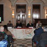 Ayuntamiento de Novelda Expo-4-ayto-150x150 Novelda celebra los 40 años de ayuntamiento democrático con una exposición y una conferencia en el Gómez-Tortosa