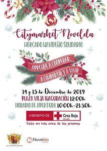 Ayuntamiento de Novelda FB_IMG_1575305994749-213x300 CityMarket Novelda