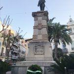 Ayuntamiento de Novelda Jorge-mini-150x150 El Ayuntamiento ultima las gestiones para la instalación de un ancla cedida por la Armada