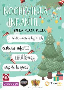 Ayuntamiento de Novelda Nochevieja-infantil-212x300 Nochevieja Infantil