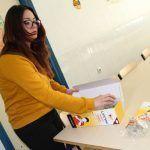 Ayuntamiento de Novelda anti-1-ayto-150x150 Sanidad instala dispositivos antiatragantamiento en seis centros educativos