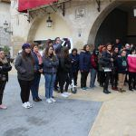 Ayuntamiento de Novelda ayto-1-1-150x150 Novelda se suma al Día Internacional de la Diversidad Funcional