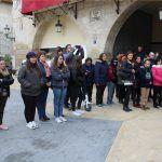 Ayuntamiento de Novelda ayto-1-1-150x150 Novelda se suma al Dia Internacional de la Diversitat Funcional