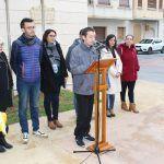 Ayuntamiento de Novelda ayto-4-150x150 Novelda se suma al Dia Internacional de la Diversitat Funcional