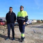 Ayuntamiento de Novelda camino-2-ayto-150x150 El Ayuntamiento acomete el reasfaltado de caminos rurales