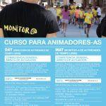 Ayuntamiento de Novelda cartel-cursos-comij-150x150 Juventud oferta los cursos Monitor y Direccción de Actividades de Tiempo Libre Educativo Juvenil e Infantil