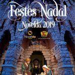 Ayuntamiento de Novelda cartel-navidad-150x150 Fiestas ofrece una programación para potenciar la Navidad en Novelda