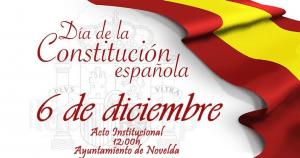 Ayuntamiento de Novelda constit-Evento-300x158 Día de la Constitución