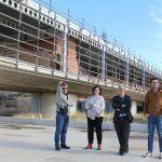 Ayuntamiento de Novelda digital-2-ayto-150x150 Novelda apuesta por incorporarse al avance de la sociedad digital
