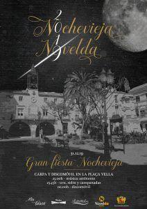 Ayuntamiento de Novelda nochevieja-212x300 Gran Fiesta de Nochevieja