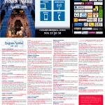 Ayuntamiento de Novelda programa-cast-150x150 Fiestas