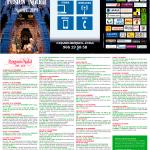 Ayuntamiento de Novelda programa-val-150x150 Festes