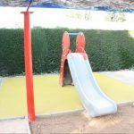 Ayuntamiento de Novelda 01-3-150x150 El Ayuntamiento realiza trabajos de mejora en la Escuela Infantil Ramona Simón