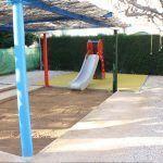 Ayuntamiento de Novelda 02-1-150x150 El Ayuntamiento realiza trabajos de mejora en la Escuela Infantil Ramona Simón