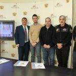 Ayuntamiento de Novelda 02-ayto-150x150 Novelda cuenta ya con Plan Territorial Municipal de Emergencias