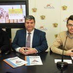 Ayuntamiento de Novelda 03-ayto-150x150 Novelda cuenta ya con Plan Territorial Municipal de Emergencias