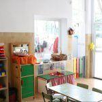 Ayuntamiento de Novelda 05-150x150 El Ayuntamiento realiza trabajos de mejora en la Escuela Infantil Ramona Simón