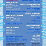 Ayuntamiento de Novelda Cartel-cursos-juventud-150x150 La cocina se incorpora al programa de talleres de invierno de Juventud