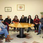 Ayuntamiento de Novelda Dimisión-Cristina-3-Ayto-150x150 Cristina Navarro presenta la seua dimissió com a regidora per motius laborals