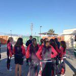 Ayuntamiento de Novelda IMG_3109-150x150 Medio Ambiente pone en marcha la Campaña Escolar de Educación Ambiental