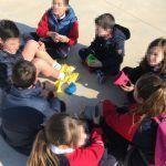 Ayuntamiento de Novelda IMG_3110-150x150 Medio Ambiente pone en marcha la Campaña Escolar de Educación Ambiental