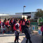 Ayuntamiento de Novelda IMG_3111-150x150 Medio Ambiente pone en marcha la Campaña Escolar de Educación Ambiental