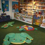 Ayuntamiento de Novelda ayto-biblio-2-150x150 La Biblioteca reabre en la Casa de Cultura