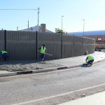 Ayuntamiento de Novelda ayto-carril-150x150 La Conselleria de Obras Públicas inicia los trabajos para la conexión del carril bici de la Ronda Sur con la Avenida Reyes Católicos