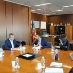 Ayuntamiento de Novelda ayto-reunion-2-150x150 El alcalde reclama a la conselleria de Empleo y Sectores Productivos acciones para el sector del mármol y el comercio
