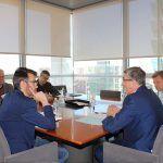Ayuntamiento de Novelda ayto-reunion-3-150x150 El alcalde reclama a la conselleria de Empleo y Sectores Productivos acciones para el sector del mármol y el comercio