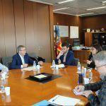 Ayuntamiento de Novelda ayto-reunion-4-150x150 L'alcalde reclama a la conselleria d'Ocupació i Sectors Productius accions per al sector del marbre i el comerç