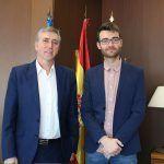 Ayuntamiento de Novelda ayto-reunion-5-150x150 L'alcalde reclama a la conselleria d'Ocupació i Sectors Productius accions per al sector del marbre i el comerç